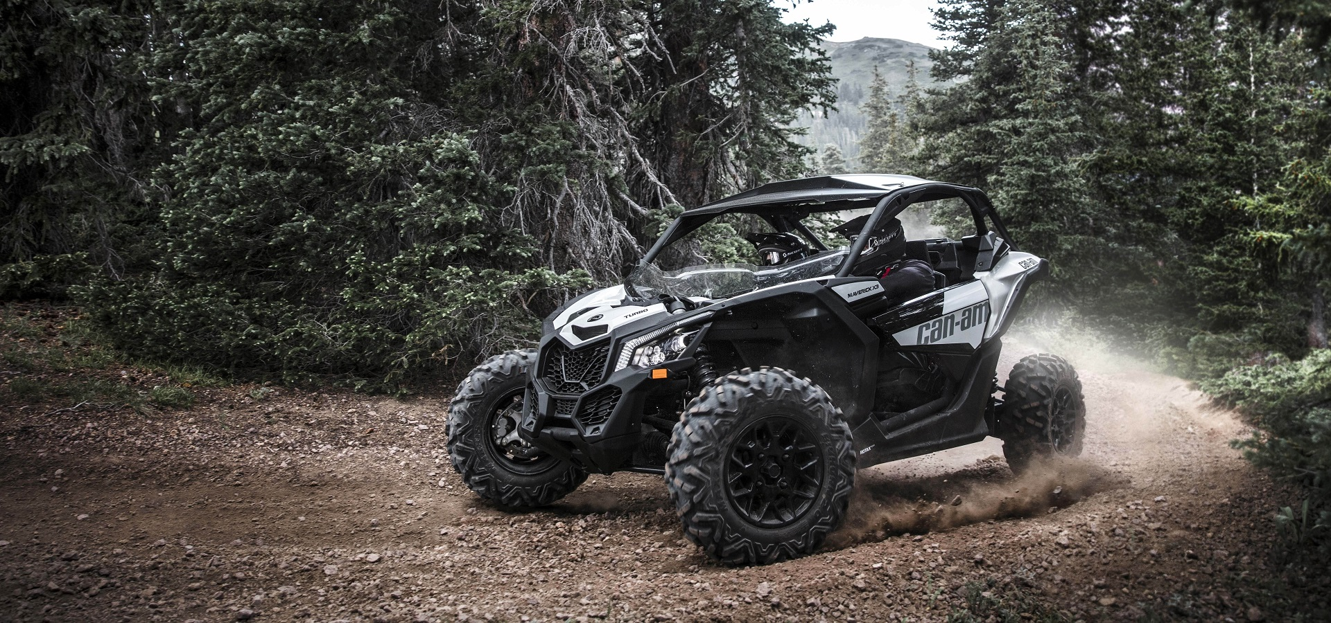 /fileuploads/Banners/Banners grandes Homepage Topo/_Benimoto_Can-Am_Maverick_X3_Papel_De_parede.jpg
