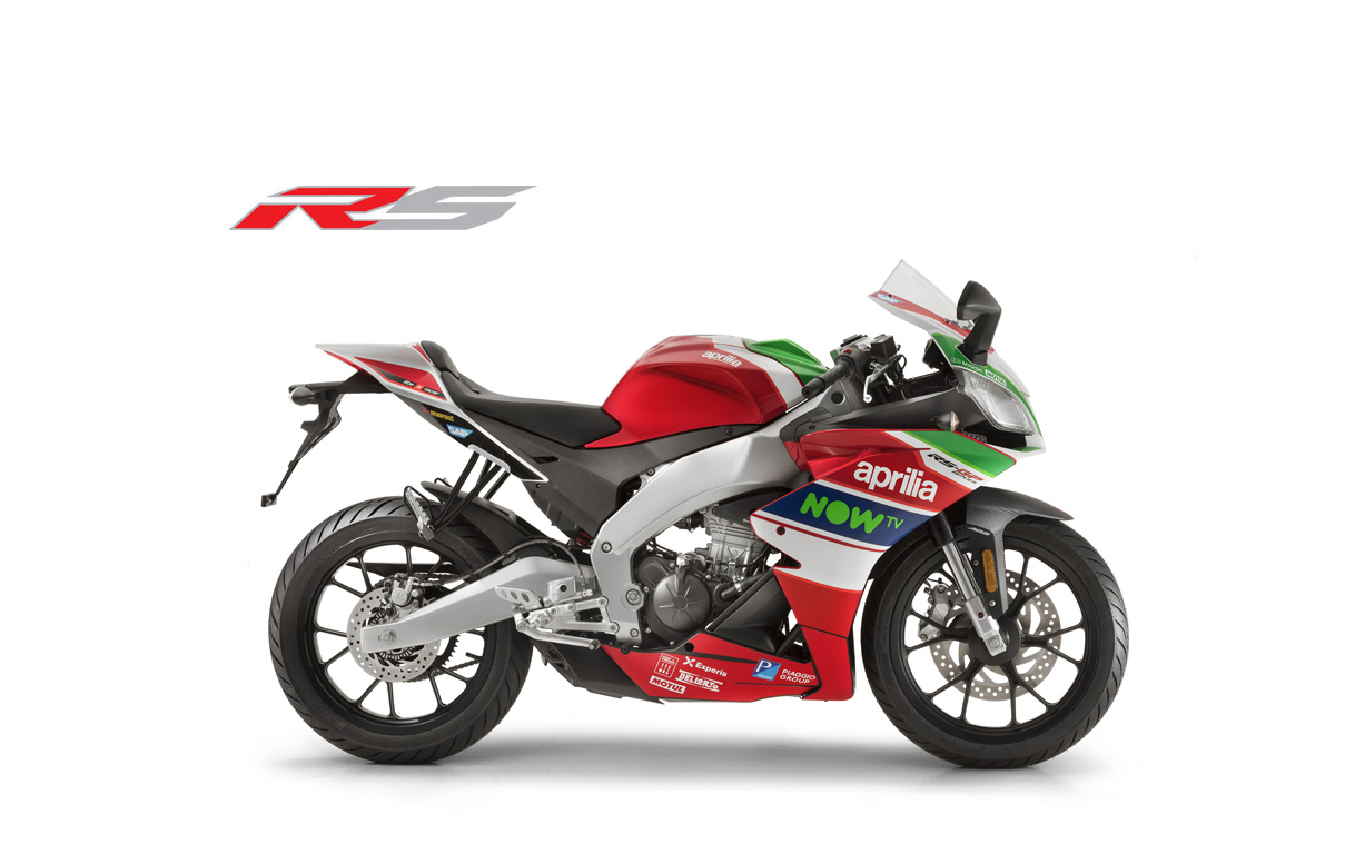 /fileuploads/Marcas/Aprilia/Motos/_Benimoto-Aprilia-RS-125-Replica-GP.jpg
