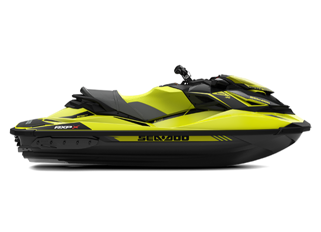 /fileuploads/Marcas/Benimoto-Sea-Doo-RXP-X-300-neon-yellow-lava-grey.jpg