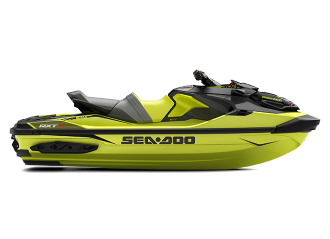 /fileuploads/Marcas/Benimoto-Sea-Doo-RXT-X-300-neon-yellow-lava-grey.jpg