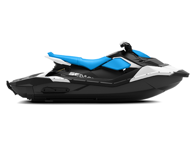 /fileuploads/Marcas/Benimoto-Sea-Doo-Spark-900-ACE-2-up-Azul-branco.jpg