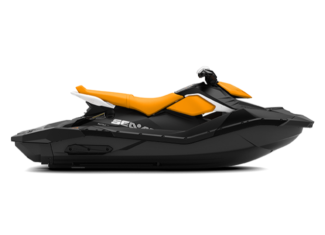 /fileuploads/Marcas/Benimoto-Sea-Doo-Spark-900-ACE-2-up-laranja-branco.jpg