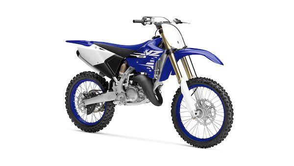 /fileuploads/Marcas/Benimoto-Yamaha-YZ125-Racing_Blue.jpg