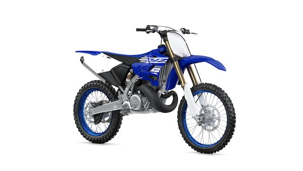 /fileuploads/Marcas/Benimoto-Yamaha-YZ250-Racing_Blue.jpg