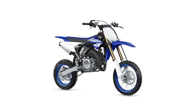 /fileuploads/Marcas/Benimoto-Yamaha-YZ65-Racing_Blue.jpg