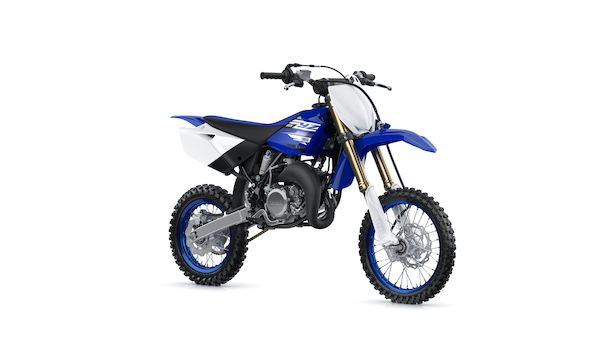 /fileuploads/Marcas/Benimoto-Yamaha-YZ85-Racing_Blue.jpg
