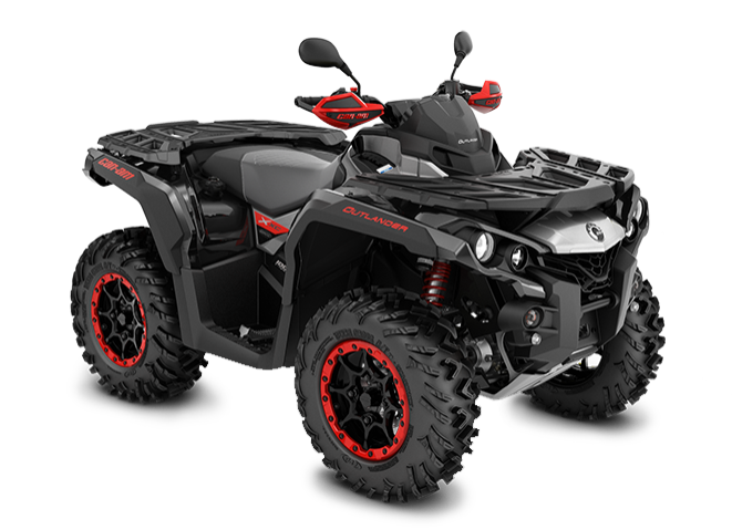 /fileuploads/Marcas/Can-Am/ATV/Outlander/_Benimoto-Moto4-Can-Am-Outlander-1000-XXC.png