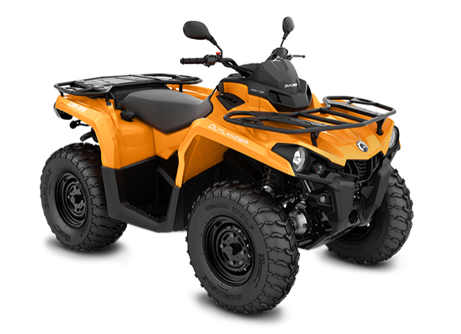 /fileuploads/Marcas/Can-Am/ATV/Outlander/_Benimoto-Moto4-Can-Am-Outlander-450-DPS.png