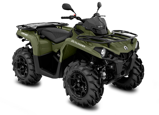 /fileuploads/Marcas/Can-Am/ATV/Outlander/_Benimoto-Moto4-Can-Am-Outlander-450-PRO.png