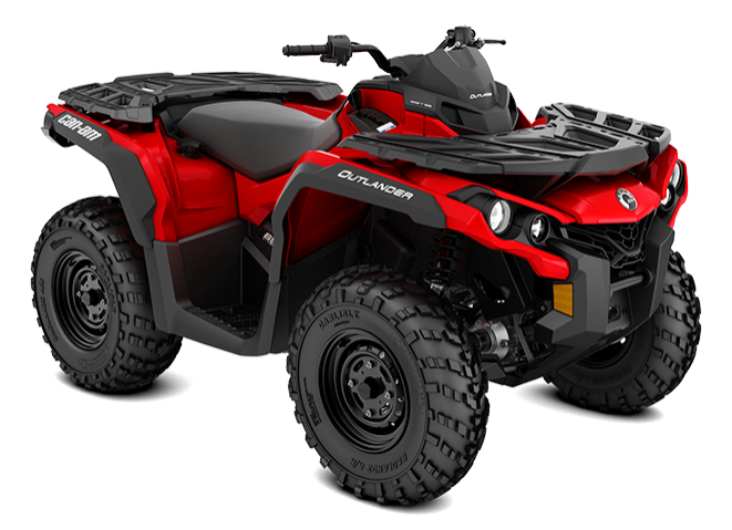 /fileuploads/Marcas/Can-Am/ATV/Outlander/_Benimoto-Moto4-Can-Am-Outlander-450-std.png
