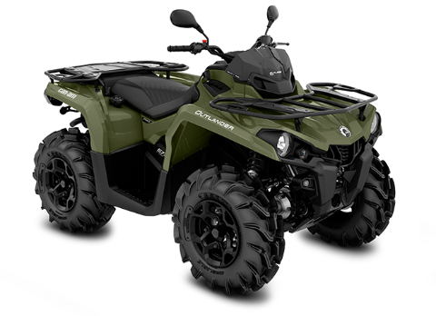/fileuploads/Marcas/Can-Am/ATV/Outlander/_Benimoto-Moto4-Can-Am-Outlander-570-PRO.png