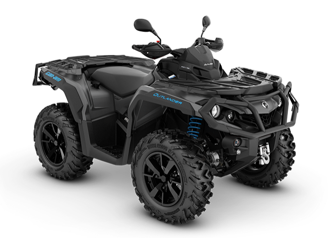 /fileuploads/Marcas/Can-Am/ATV/Outlander/_Benimoto-Moto4-Can-Am-Outlander-650-XT.png