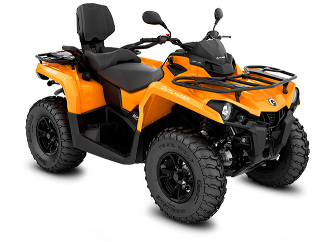 /fileuploads/Marcas/Can-Am/ATV/Outlander/_Benimoto-Moto4-Can-Am-Outlander-MAX-450-DPS.png