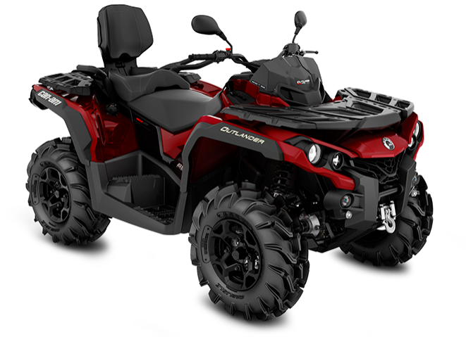 /fileuploads/Marcas/Can-Am/ATV/Outlander/_Benimoto-Moto4-Can-Am-Outlander-MAX-650-PRO.png