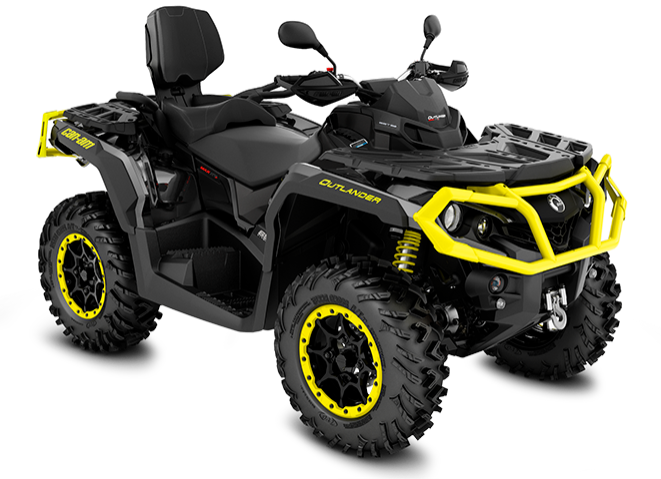 /fileuploads/Marcas/Can-Am/ATV/Outlander/_Benimoto-Moto4-Can-Am-Outlander-MAX-650-XT-P.png