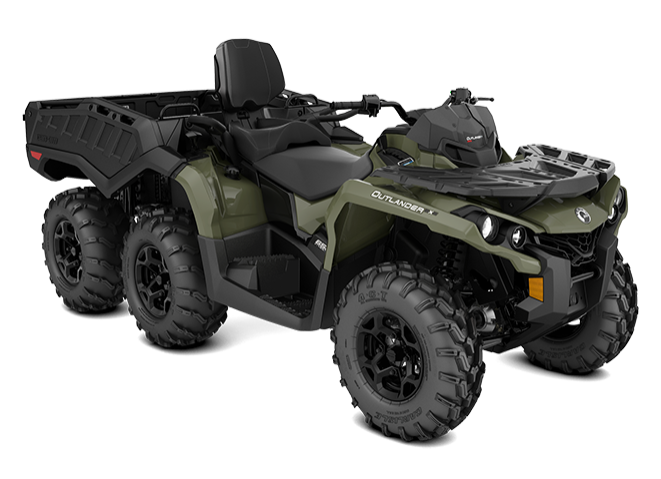 /fileuploads/Marcas/Can-Am/ATV/Outlander/_Benimoto-moto4-Can-am-Outlander-650-6x6-DPS.png