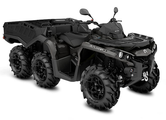 /fileuploads/Marcas/Can-Am/ATV/Outlander/_Benimoto-moto4-Can-am-Outlander-6x6-PRO.png