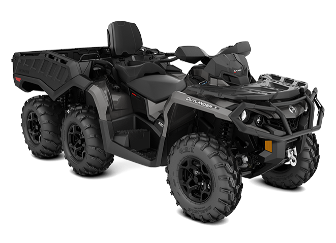/fileuploads/Marcas/Can-Am/ATV/Outlander/_Benimoto-moto4-Can-am-Outlander-MAX-6x6-PRO.png