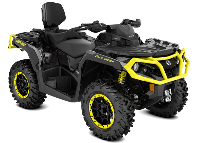 /fileuploads/Marcas/Can-Am/ATV/Outlander/_Benimoto-moto4-Outlander-Max-1000-XT-P.png