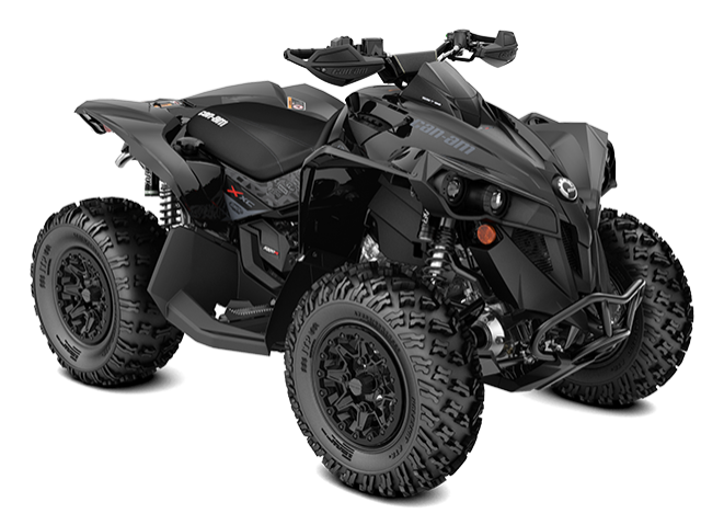 /fileuploads/Marcas/Can-Am/ATV/Renegade/_Benimoto-moto4-Can-am-renegade-650-x-xc.png