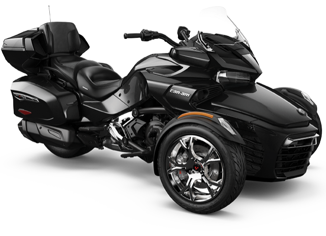 /fileuploads/Marcas/Can-Am/On-Road/Cruiser Touring/_Benimoto-Can-Am-Spyder-F3-Limited-preto-cromado.png