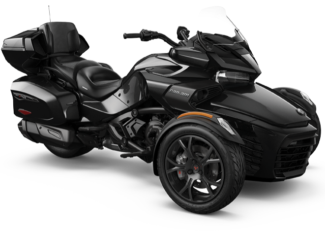 /fileuploads/Marcas/Can-Am/On-Road/Cruiser Touring/_Benimoto-Can-Am-Spyder-F3-Limited-preto.png