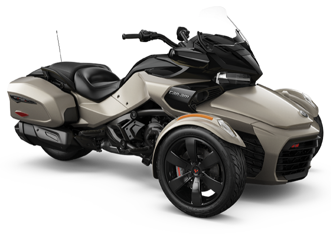 /fileuploads/Marcas/Can-Am/On-Road/Cruiser Touring/_Benimoto-can-am-spyder-f3-t.png