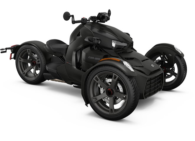 /fileuploads/Marcas/Can-Am/On-Road/Recreational/_Benimoto-Ryker-600-carbon-black.png