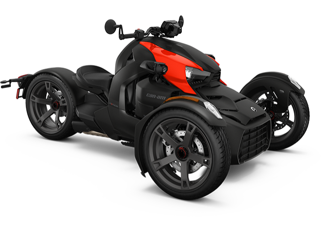 /fileuploads/Marcas/Can-Am/On-Road/Recreational/_Benimoto-Ryker-900-adrenaline-red.png