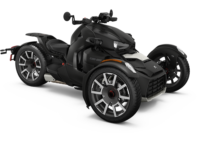 /fileuploads/Marcas/Can-Am/On-Road/Recreational/_Benimoto-Ryker-900-rally-edition-carbon-black.png