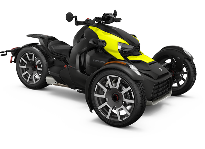 /fileuploads/Marcas/Can-Am/On-Road/Recreational/_Benimoto-Ryker-900-rally-edition-electric-yellow.png