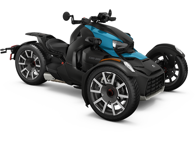 /fileuploads/Marcas/Can-Am/On-Road/Recreational/_Benimoto-Ryker-900-rally-edition-haze-blue.png