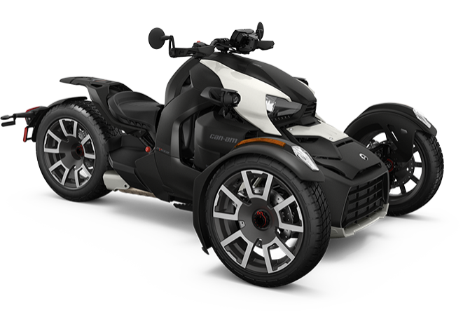 /fileuploads/Marcas/Can-Am/On-Road/Recreational/_Benimoto-Ryker-900-rally-edition-immortal-white.png