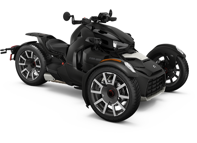 /fileuploads/Marcas/Can-Am/On-Road/Recreational/_Benimoto-Ryker-900-rally-edition-intense-black.png