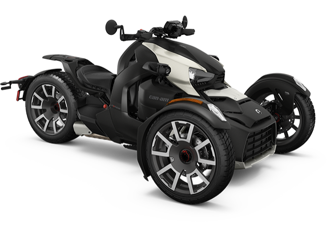 /fileuploads/Marcas/Can-Am/On-Road/Recreational/_Benimoto-Ryker-900-rally-edition-liquid-steel.png