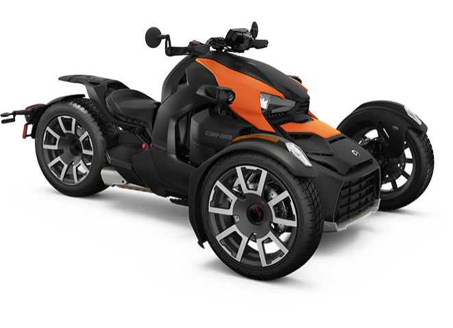 /fileuploads/Marcas/Can-Am/On-Road/Recreational/_Benimoto-Ryker-900-rally-edition-orange-blaze.png