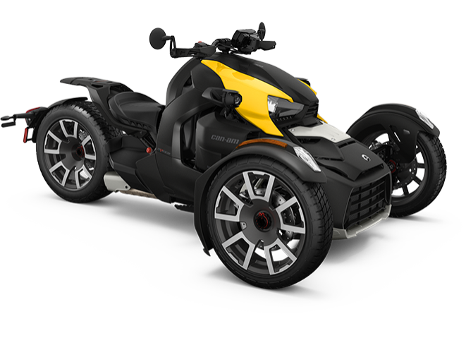 /fileuploads/Marcas/Can-Am/On-Road/Recreational/_Benimoto-Ryker-900-rally-edition-yellow-shock.png