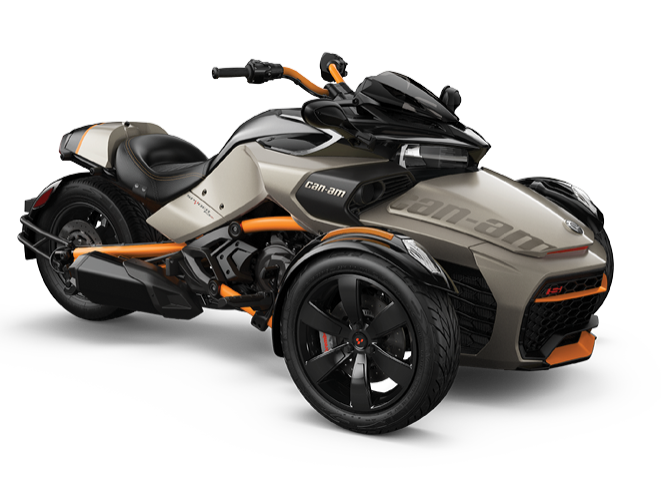 /fileuploads/Marcas/Can-Am/On-Road/Sport Touring/_Benimoto-Can-Am-Spyder-F3-S-TITANIUM.png
