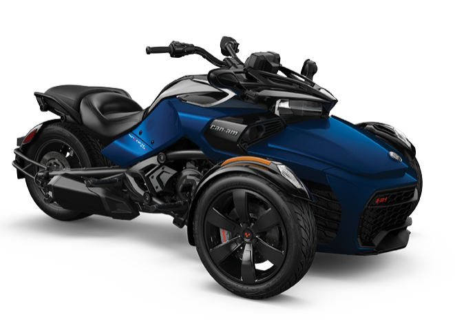 /fileuploads/Marcas/Can-Am/On-Road/Sport Touring/_Benimoto-Spyder-f3-S-azul.png
