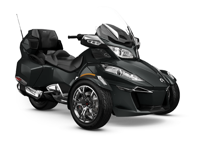 /fileuploads/Marcas/Can-Am/On-Road/Touring/_Benimoto-can-am-spyder-rt-limited-Chrome-edition.png