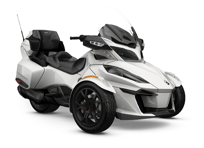 /fileuploads/Marcas/Can-Am/On-Road/Touring/_Benimoto-can-am-spyder-rt-limited-branco.png