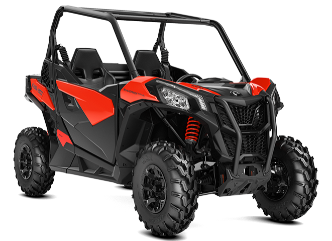 /fileuploads/Marcas/Can-Am/Side-by-Side/Maverick/_Benimoto-Can-Am-Maverick-TRAIL-DPS-1000.png