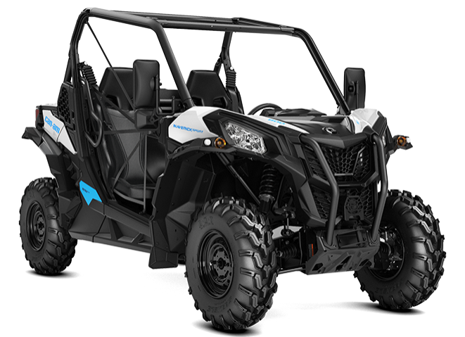 /fileuploads/Marcas/Can-Am/Side-by-Side/Maverick/_Benimoto-Can-Am-Maverick-TRAIL-STD-800.png