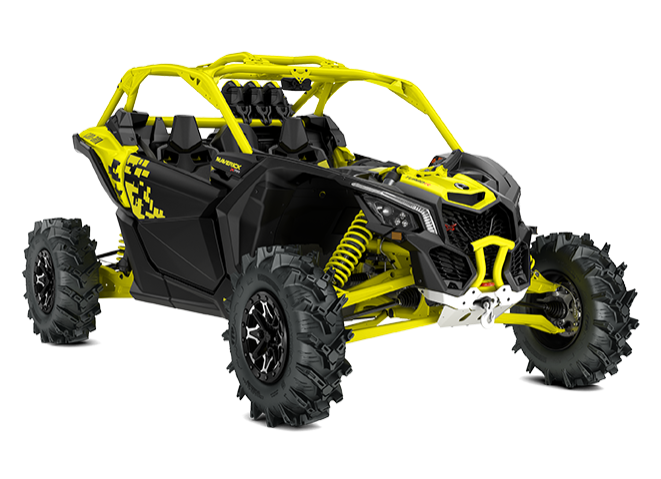 /fileuploads/Marcas/Can-Am/Side-by-Side/Maverick/_Benimoto-Can-Am-Maverick-X3-XMR-TurboR.png