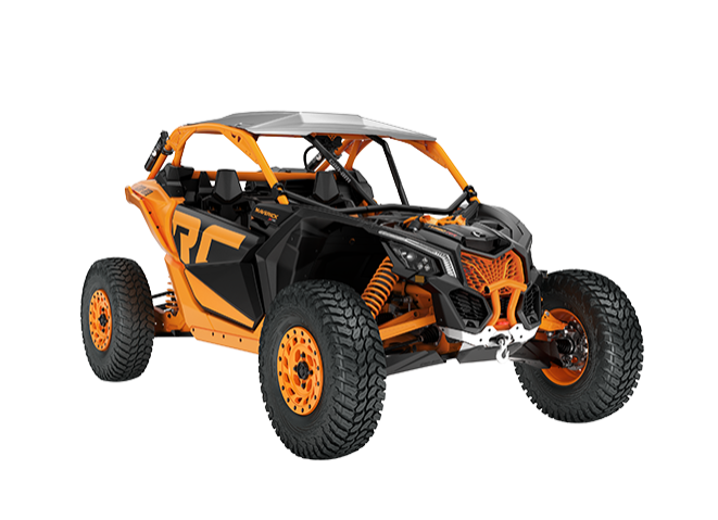 /fileuploads/Marcas/Can-Am/Side-by-Side/Maverick/_Benimoto-Can-Am-Maverick-X3-XRC-TurboR.png