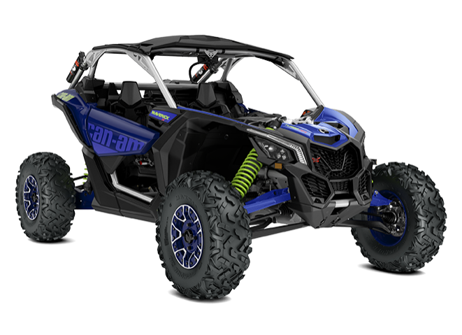 /fileuploads/Marcas/Can-Am/Side-by-Side/Maverick/_Benimoto-Can-Am-Maverick-X3-XRS-Turbo-RR.png