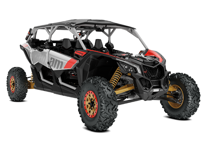 /fileuploads/Marcas/Can-Am/Side-by-Side/Maverick/_Benimoto-Maverick-X3-MAX-XRS-turboR.png