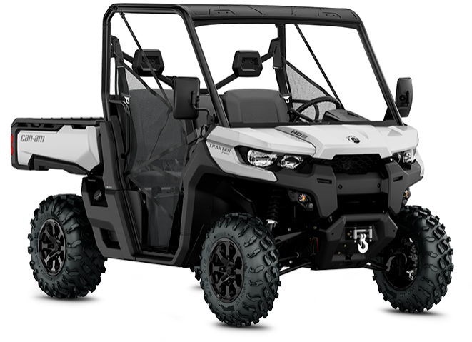 /fileuploads/Marcas/Can-Am/Side-by-Side/Traxter/_Benimoto-Can-am-Traxter-hd1000-PRO.png