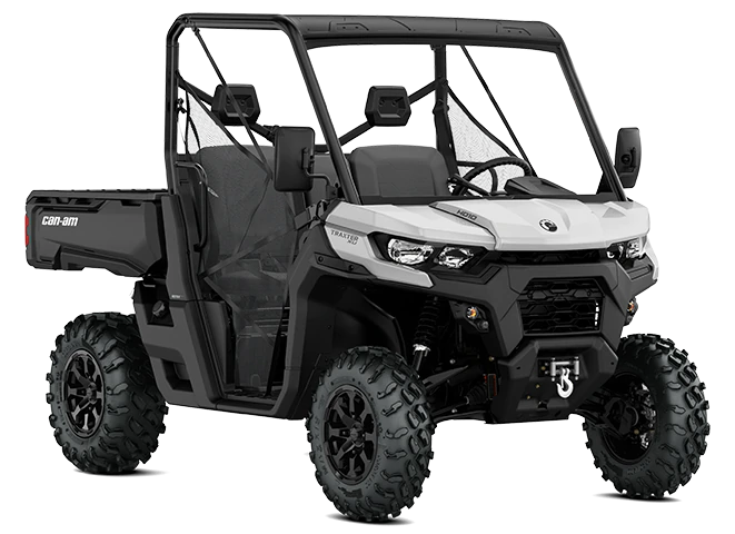/fileuploads/Marcas/Can-Am/Side-by-Side/Traxter/_Benimoto-MY21-Can-Am-Traxter-XU-HD10HO-2021.png