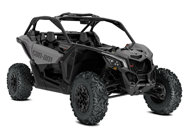 /fileuploads/Marcas/Can-Am/Side-by-Side/_Benimoto-Can-Am-Maverick-X3-XDS-TurboR.png